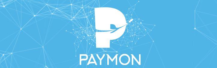 Иранская национальная криптовалюта PayMon