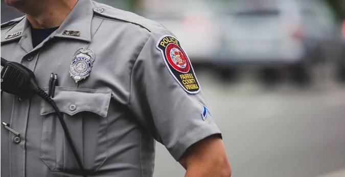 Полиция Вирджинии пояснила, почему их пенсионный фонд инвестировал в криптофонд