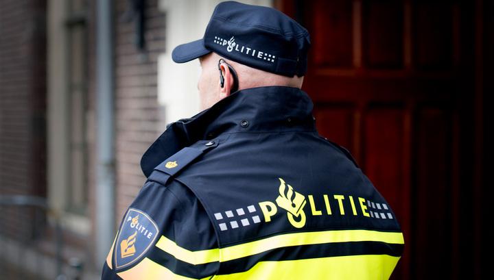 В Нидерландах криптотрейдер подвергся пыткам
