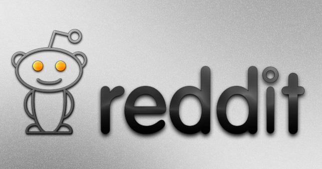 Китайский конгломерат Tencent Holdings инвестировал в Reddit $150 млн.