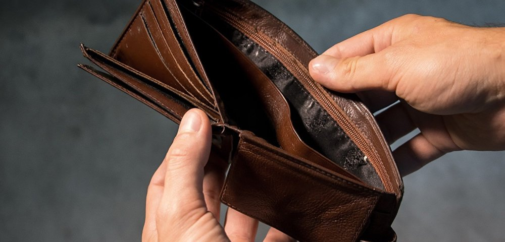 Из-за ошибки кошелька Coinomi один инвестор потерял почти 70 000 долларов