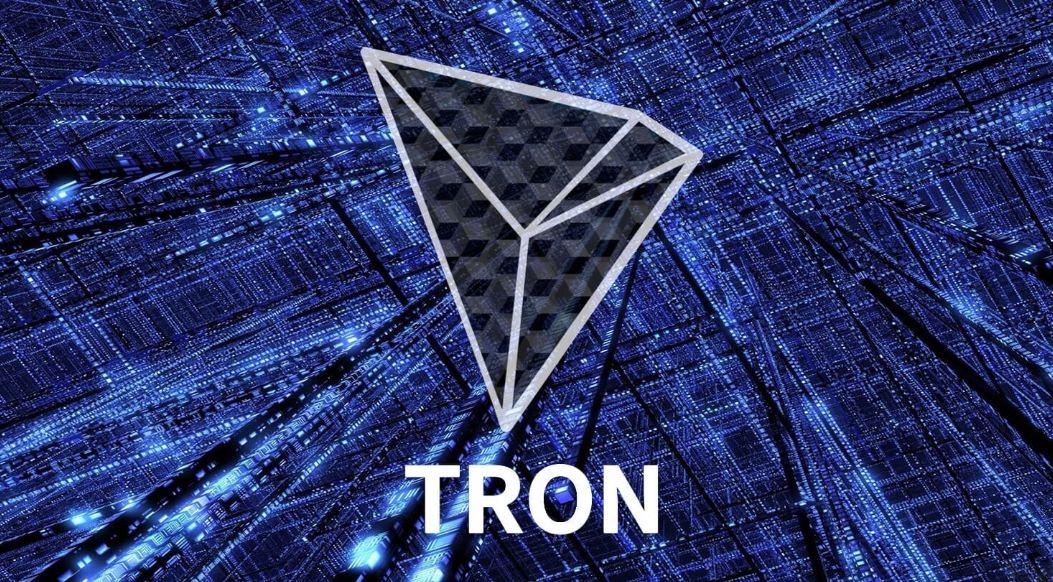 Tron добавят в кошелек BitGo
