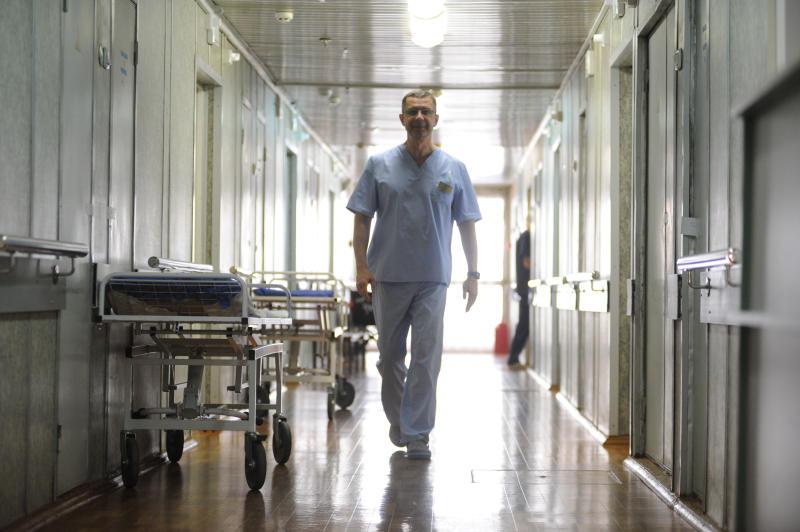 Индийский госпиталь заявил, что глава QuadrigaCX умер от сердечного приступа