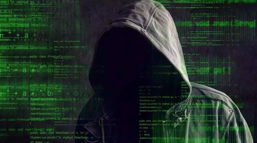 Хакеры взломали криптобиржу Coinmama