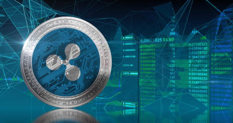 Coinbase Pro намерена открыть торги в криптовалюте Ripple