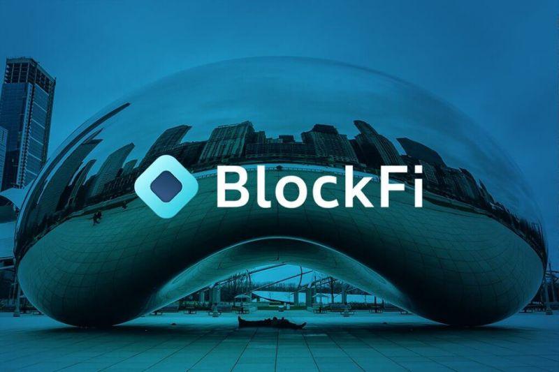 BlockFi урезает выплаты венчурным компаниям и хедж-фондам
