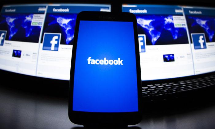 Facebook проводит тайные переговоры с биржами для добавления своей криптовалюты