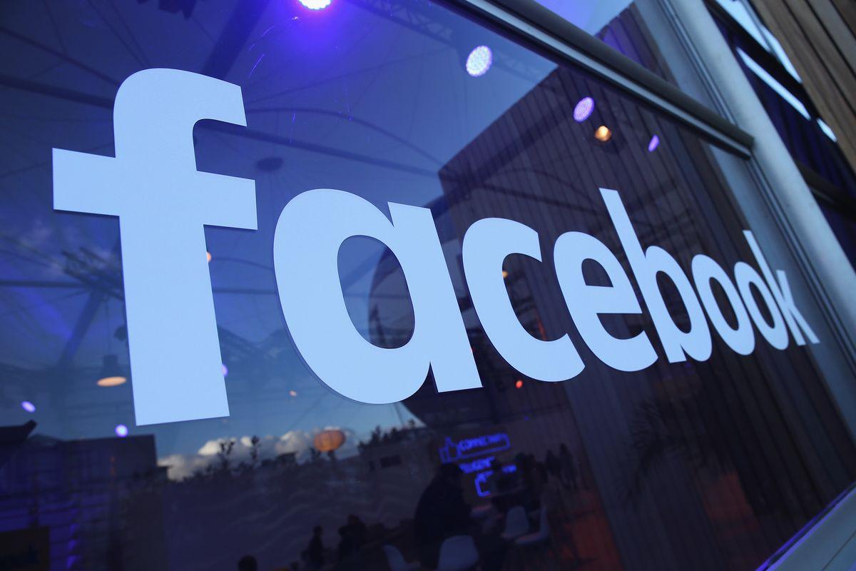 Facebook создает свою крипту, чтобы заменить доллар США