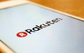 Стала известна дата запуска Rakuten Wallet