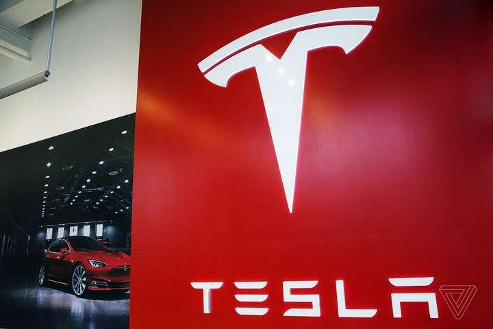 Для Tesla сегодня наступил день расплаты