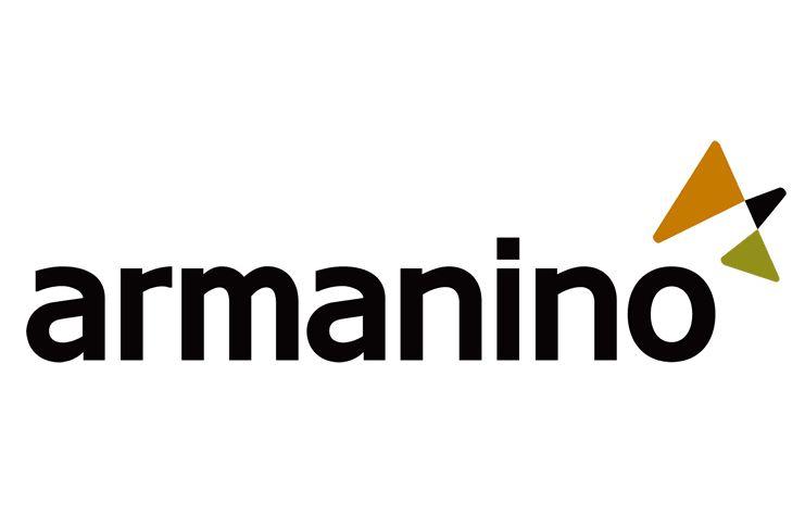 Armanino создала продукт для отслеживания обеспеченности TrueUSD