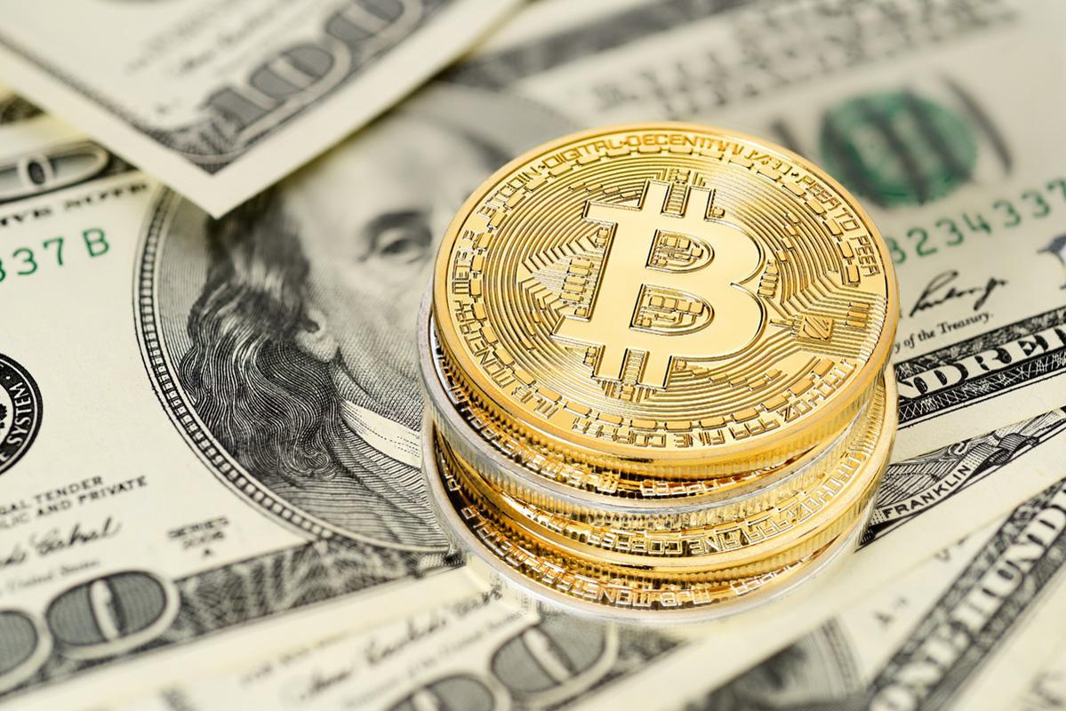 Ограниченное предложение удерживает власти от принятия криптовалют