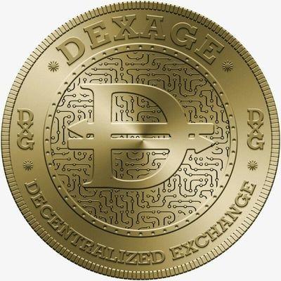 DexAge (DXG) – экосистема для торговли и обмена криптовалют
