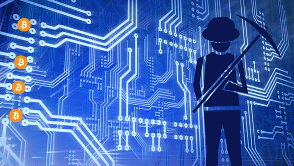 Суд в Японии вынес решение в пользу криптоджекера