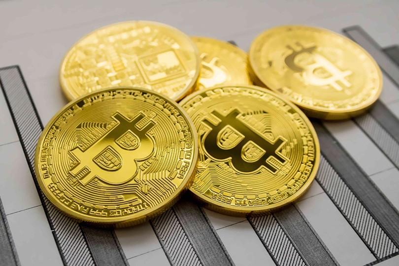 Трейдеры: В текущем году курс биткоина может упасть на 50%
