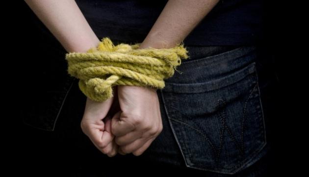 В Пакистане полицейские помогали похищать людей для выманивания BTC