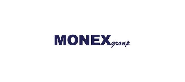 Monex Group сокращает разрыв с конкурентами