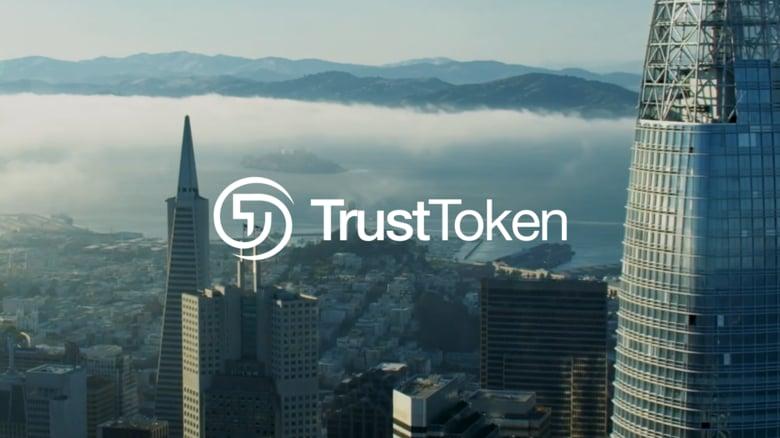 TrustToken
