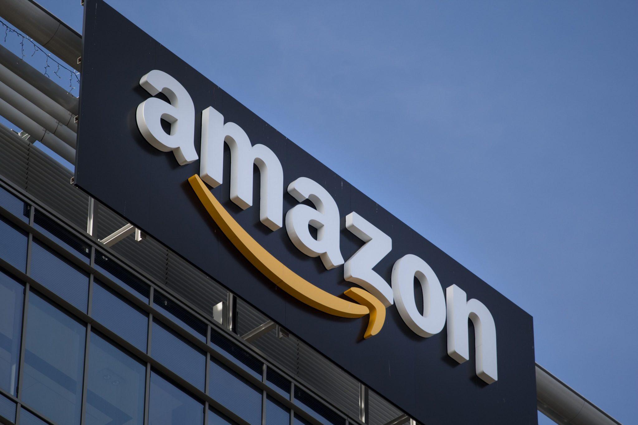 Акции Amazon вырастут на 175% в течение 6 лет