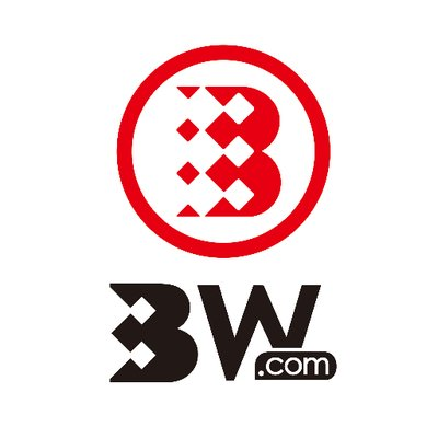 Обзор криптовалютной биржи BW.com