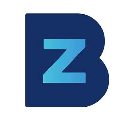 Обзор криптовалютной биржи Bit-Z
