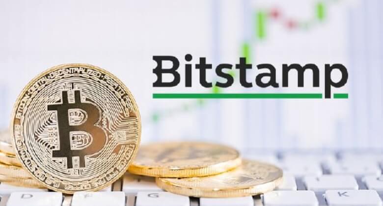 После долгого ожидания Bitstamp удалось получить лицензию в Нью-Йорке