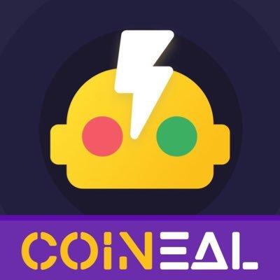 Обзор криптовалютной биржи Coineal