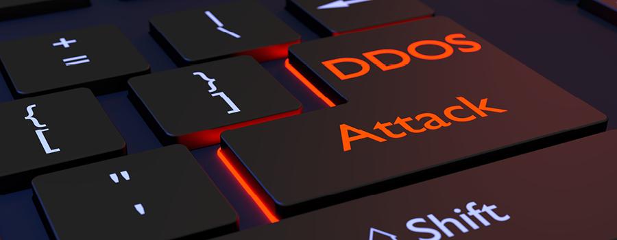 Серверы биткоин-кошелька Electrum атаковали хакеры