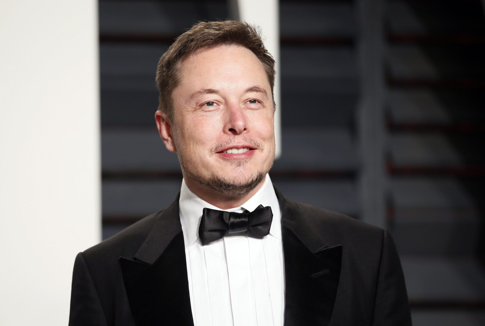 Илон Маск назвал свою любимую крипту, что дало ей дополнительный рост