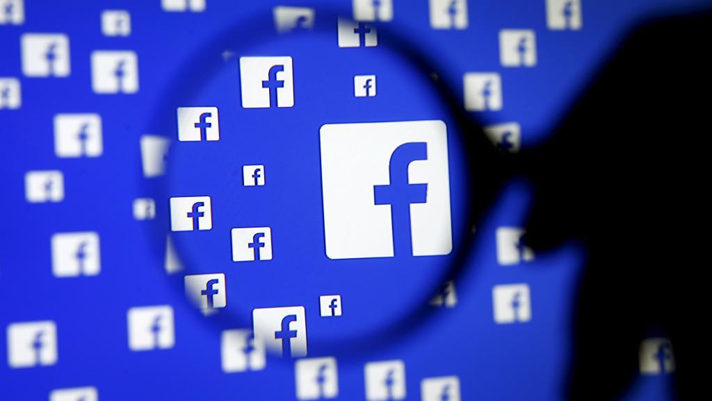 Facebook опять облажался с хранением данных пользователей