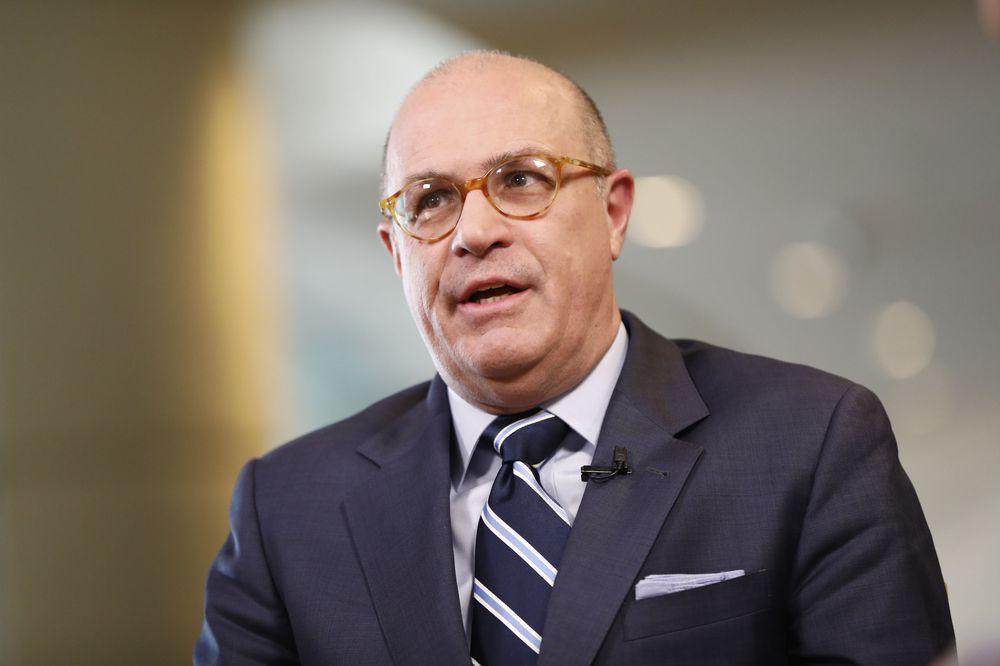 CFTC призывали использовать полномочия, чтобы препятствовать развитию криптовалют