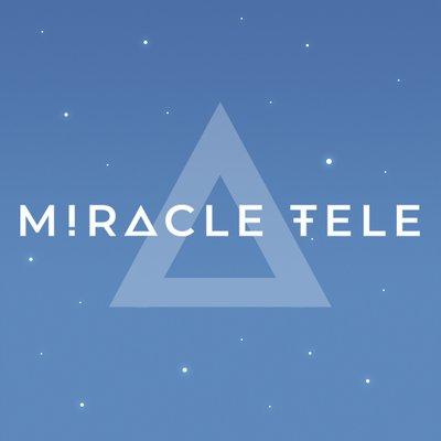 Miracle Tele (TELE) - полнофункциональная телекоммуникационная система с блокчейном