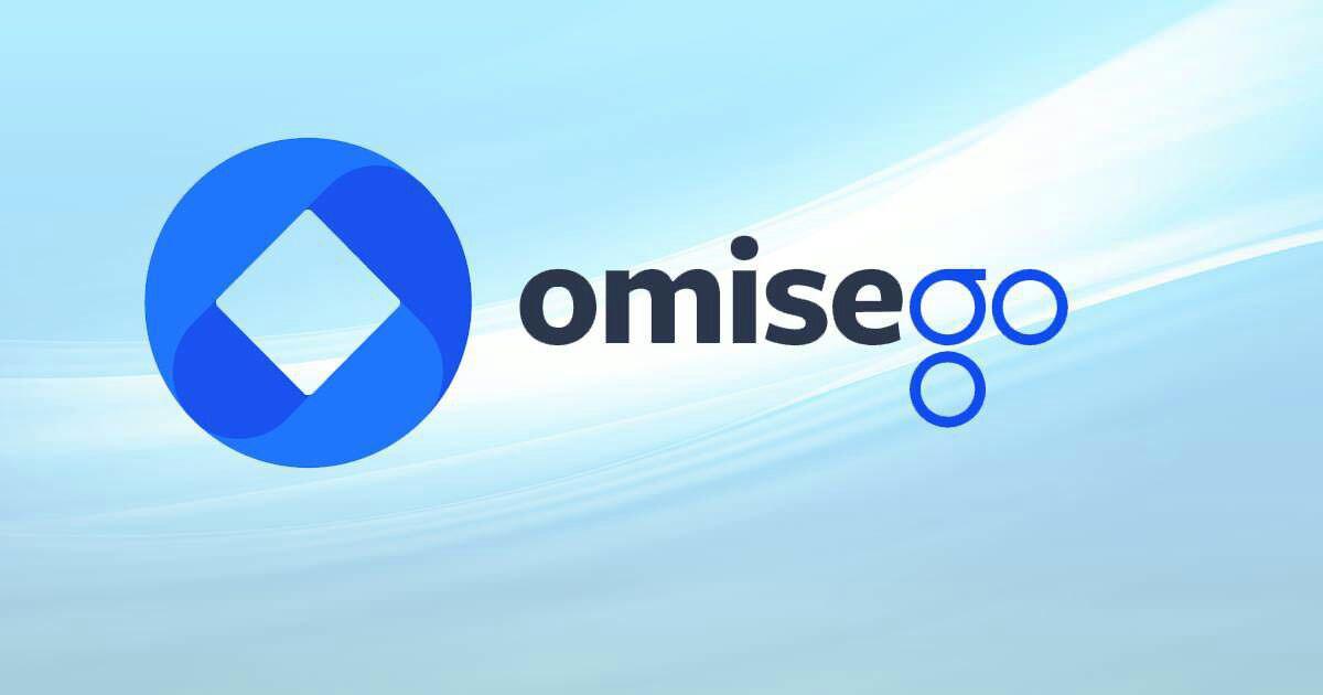 Основатель Omise обвинил The Block в публикации ложной информации