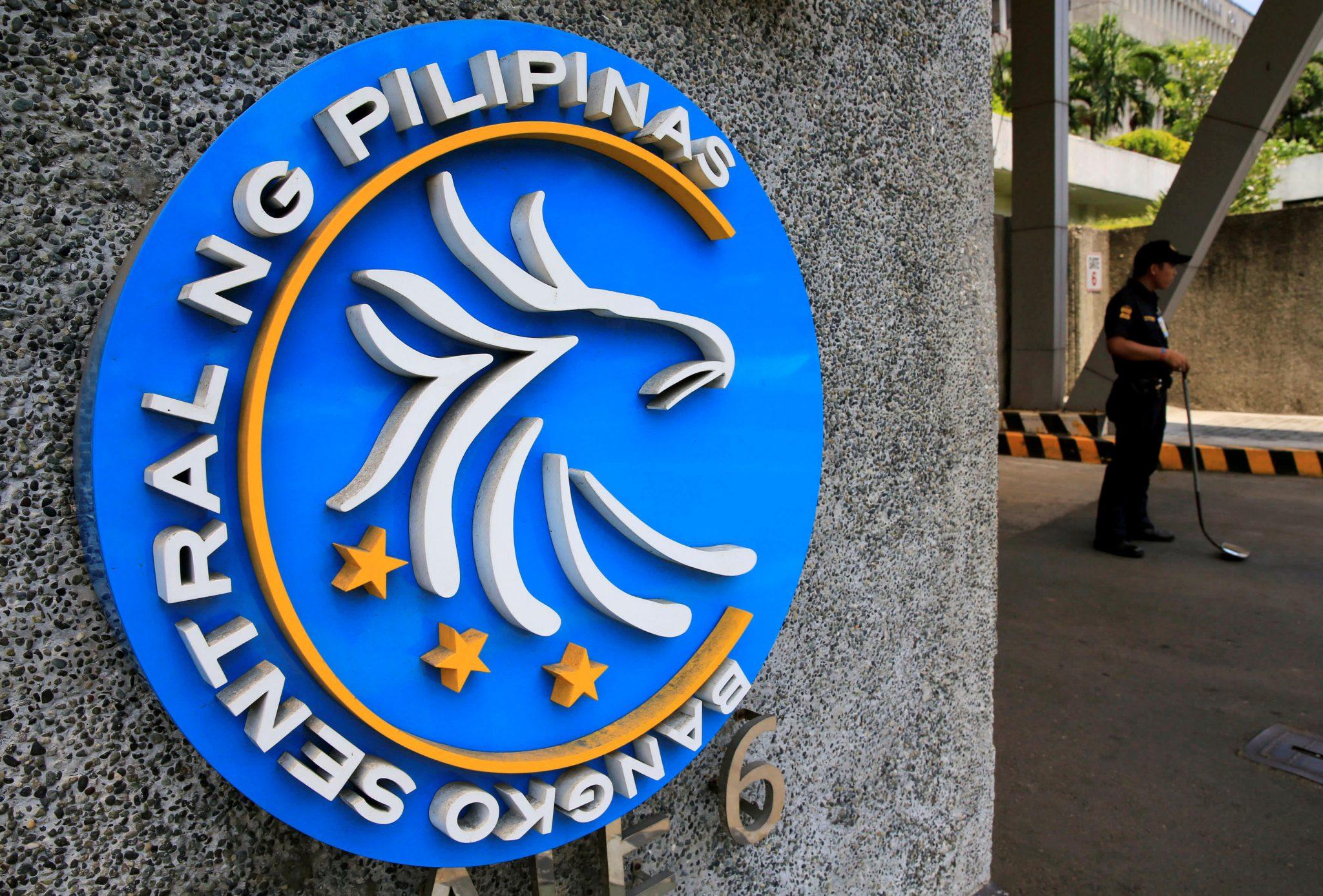 На Филиппинах легализовали 10 криптообменов