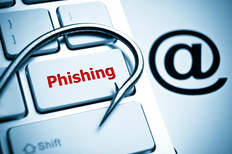 Новая крипто-афера: мошенники выдают себя за работников ЦРУ