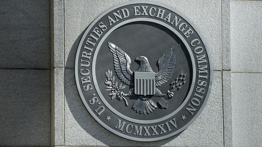 SEC США занята поиском криптоадвоката