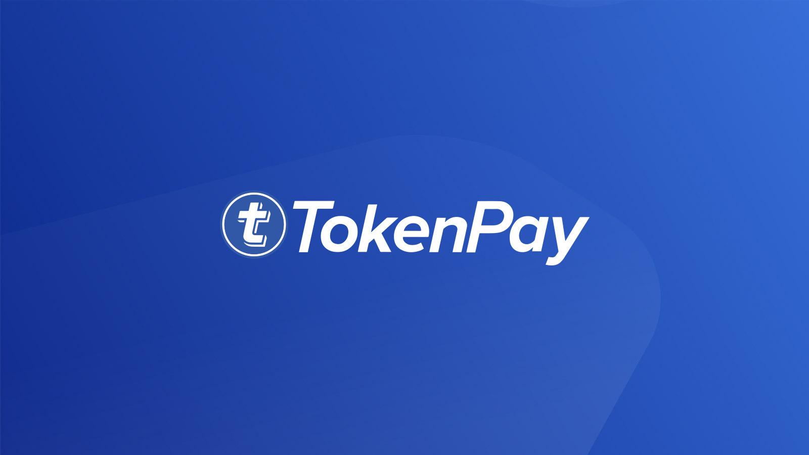Tokenpay хочет привлечь больше женщин в крипто
