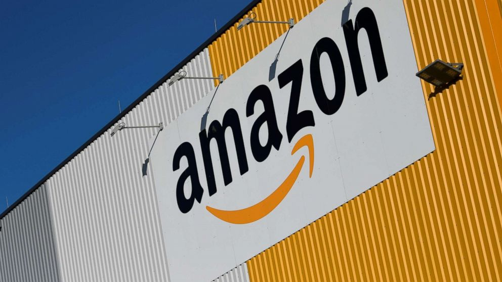 Ненависть к Walmart заставила Amazon существенно снизить цены