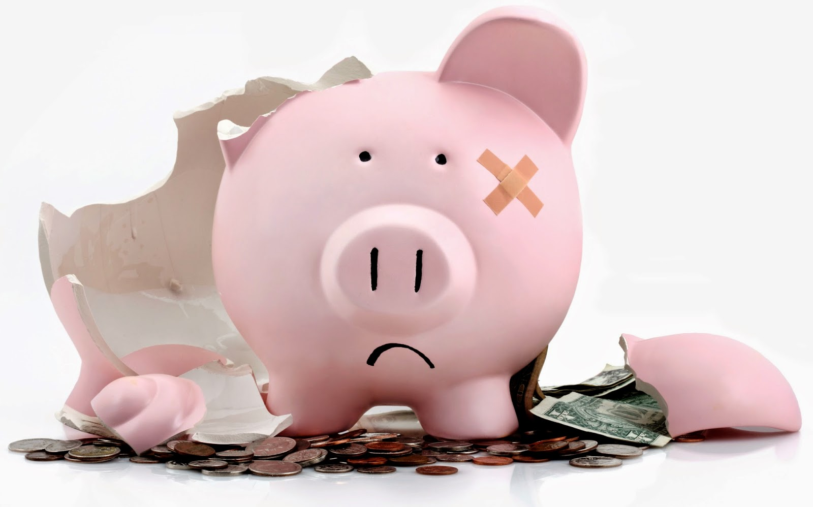 QuadrigaCX банкрот