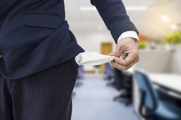 EY советует бирже QuadrigaCX заявить о банкротстве