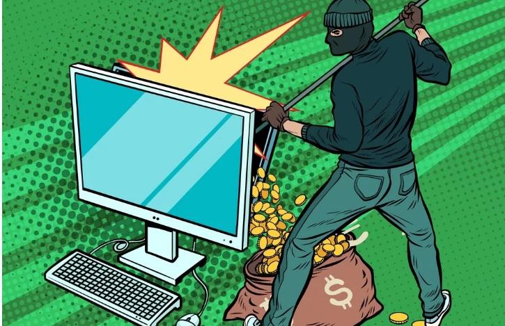 Криптоинвесторы нашли альтернативную стратегию, которая угрожает безопасности