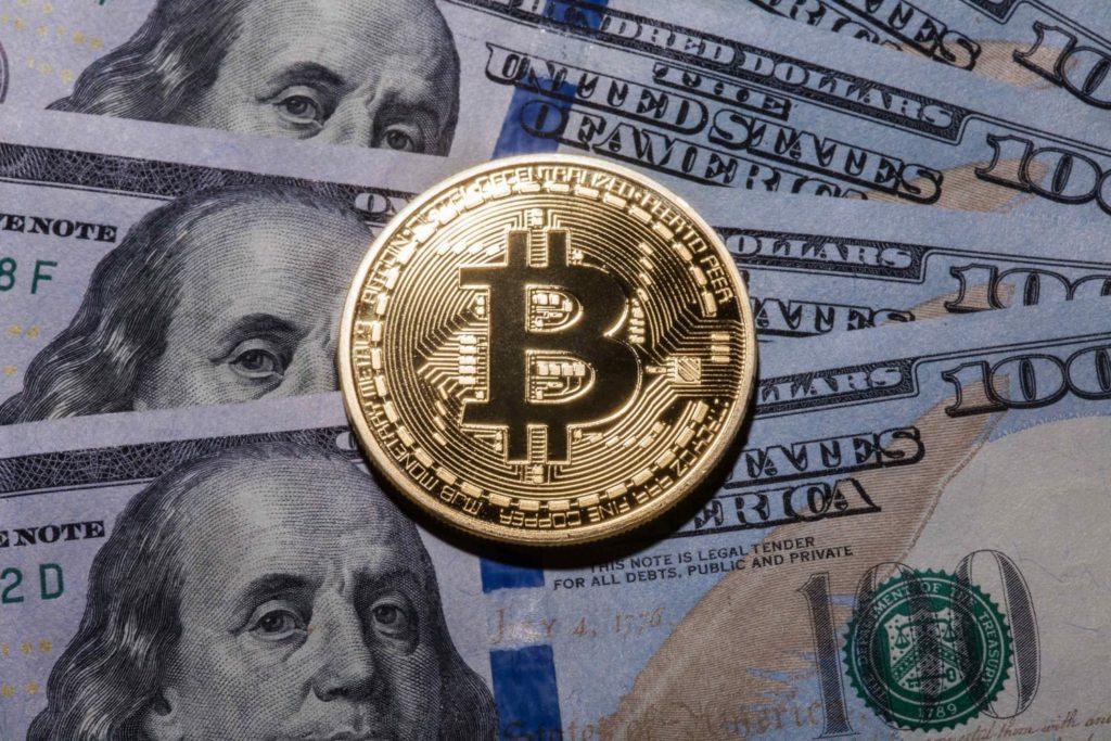Эксперт: Стоимости биткоина придется пройти медленный и болезненный путь восстановления