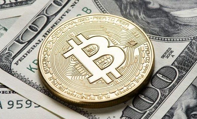 Криптопионер: Биткоин может упасть ниже 3000 долларов