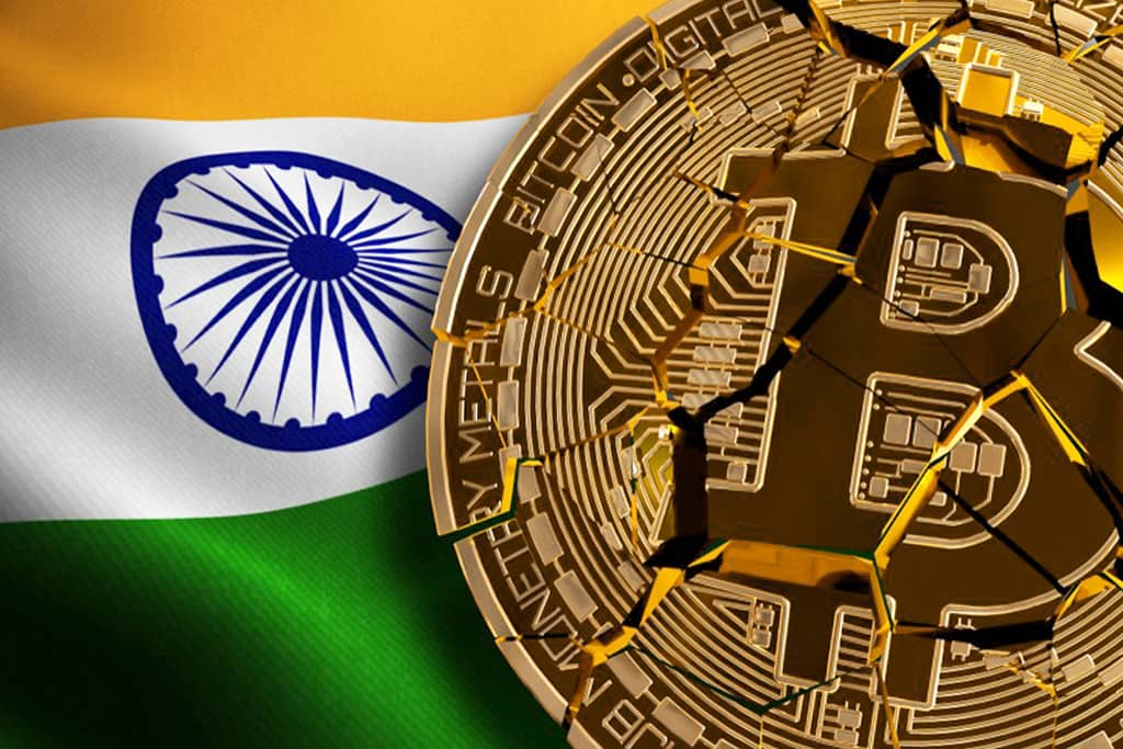 Власти Индии упорно отказываются от легализации биткоинов. Криптостартапы исключены из песочницы финтех