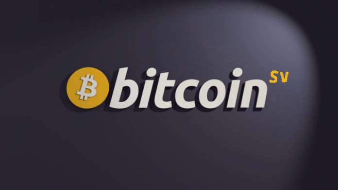 Bitcoin SV делистинг