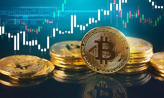 Через несколько лет биткоин будет стоить 50 000 долларов, - крипто-гуру