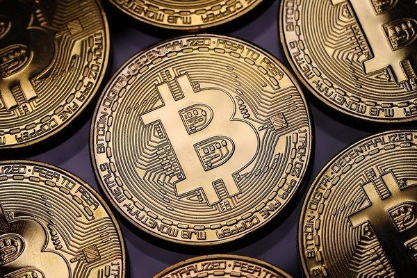 Аналитик уверен, что биткоин ожидает многообещающее ралли