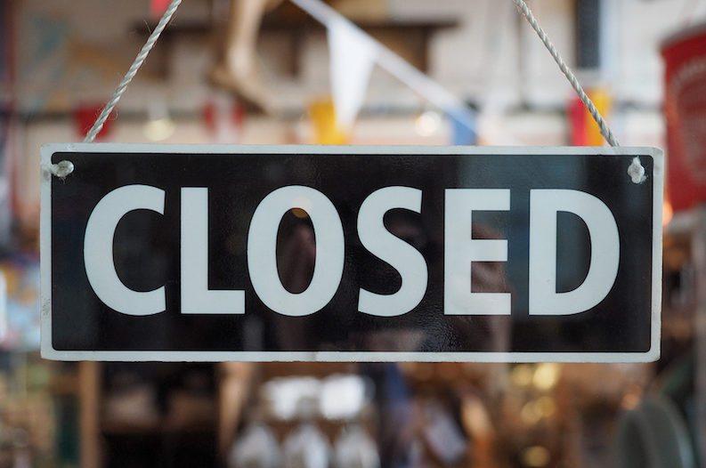 Регулятор Техаса заблокировал проект FxBitGlobe