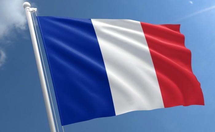 Блокчейн-технологии во Франции