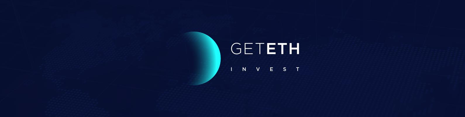 GetETH